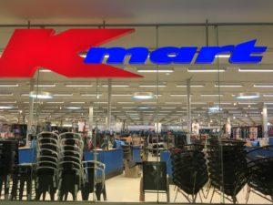 オーストラリアで節約生活!Kmart VS Daiso