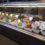 オーストラリアのスーパーでDeliを活用する